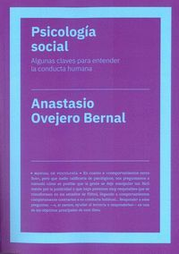 PSICOLOGIA SOCIAL - NE