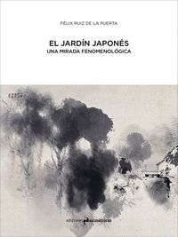 EL JARDIN JAPONES