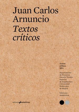 TEXTOS CRITICOS 10