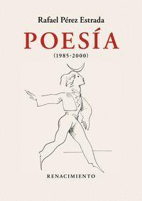 POESÍA (1985-2000)