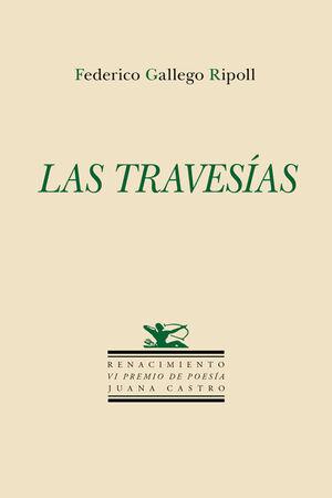 LAS TRAVESAS