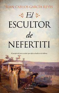 ESCULTOR DE NEFERTITI, EL