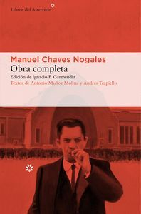 OBRA COMPLETA (1915 - 1944)