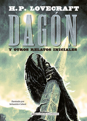 DAGÓN