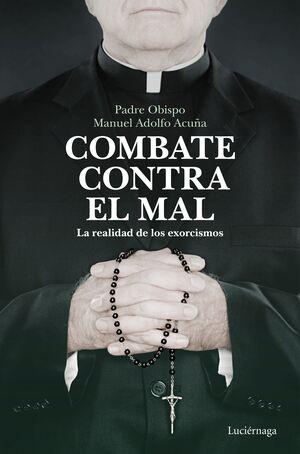 COMBATE CONTRA EL MAL