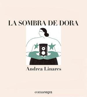 LA SOMBRA DE DORA
