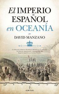 IMPERIO ESPAÑOL EN OCEANIA, EL