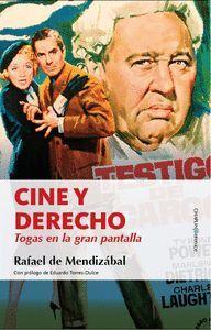 CINE Y DERECHO