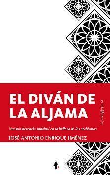DIVAN DE LA ALJAMA, EL