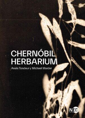 CHERNÓBIL HERBARIUM