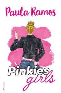 PINKIES GIRLS