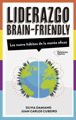 EL LIDERAZGO BRAIN-FRIENDLY