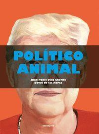 POLITICO ANIMAL