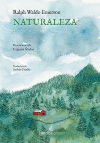 NATURALEZA (ED. RUSTICA)