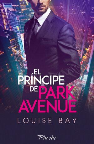 PRINCIPE DE PARK AVENUE,EL