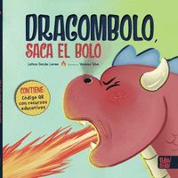 DRAGOMBOLO, SACA EL BOLO