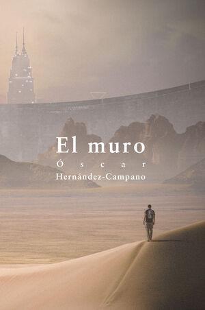 MURO,EL
