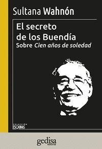 EL SECRETO DE LOS BUENDIA