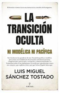 LA TRANSICION OCULTA