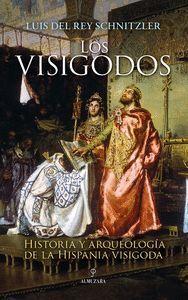 VISIGODOS,LOS