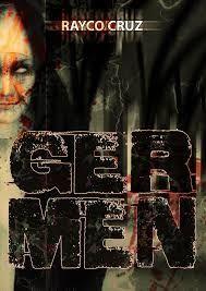 GERMEN