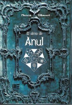 ALMA DE ANUL, EL
