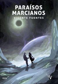 PARAISOS MARCIANOS
