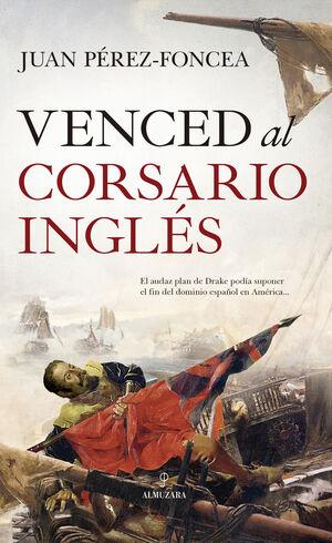 VENCED AL CORSARIO INGLES