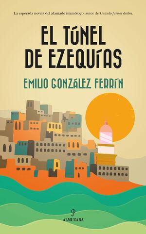 TÚNEL DE EZEQUÍAS, EL