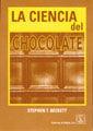 LA CIENCIA DEL CHOCOLATE