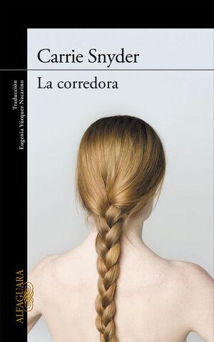 LA CORREDORA