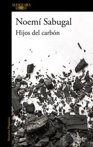 HIJOS DEL CARBON