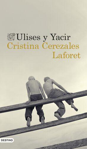 ULISES Y YACIR