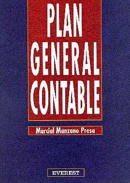 PLAN GENERAL CONTABLE