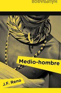 MEDIO-HOMBRE