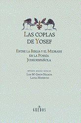 COPLAS DE YOSEF