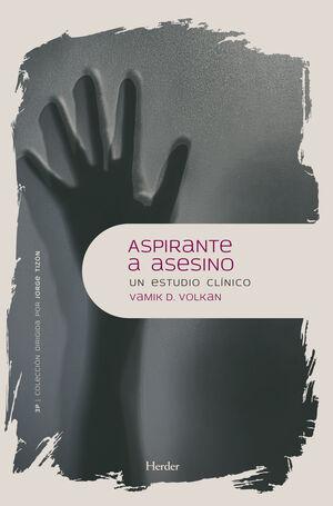 ASPIRANTE A ASESINO