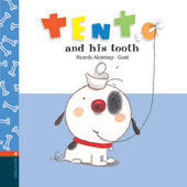 TENTO AND HIS TOOTH
