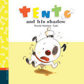 TENTO AND HIS SHADOW
