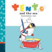 TENTO AND THE SEA