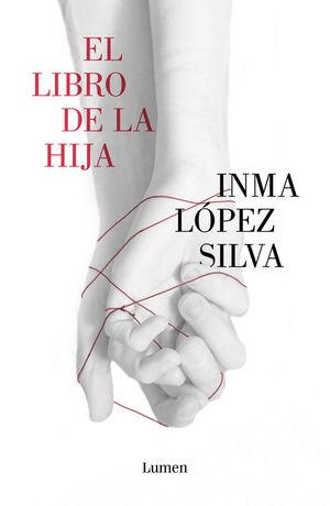 EL LIBRO DE LA HIJA