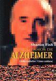 ENFERMOS DE ALZHEIMER