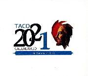 TACO SAGRADO CORAZON -2021 MESA SIN SOPORTE