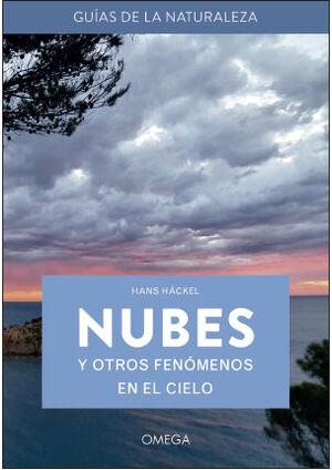 NUBES Y OTROS FENOMENOS EN EL CIELO