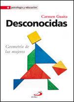 DESCONOCIDAS