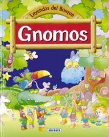 GNOMOS