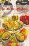 COCINA DELICIOSA, LA 2