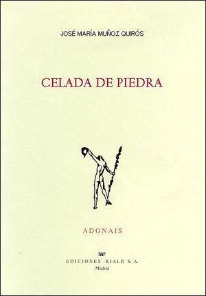 CELADA DE PIEDRA