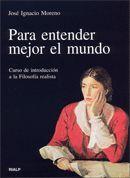 PARA ENTENDER MEJOR EL MUNDO