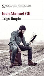 TRIGO LIMPIO (PBB 2021)